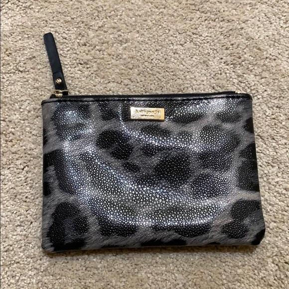 kate spade Handbags - Kate Spade Pouch